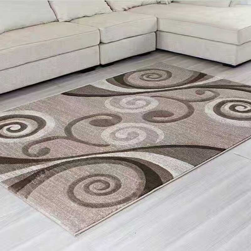 Household Rug