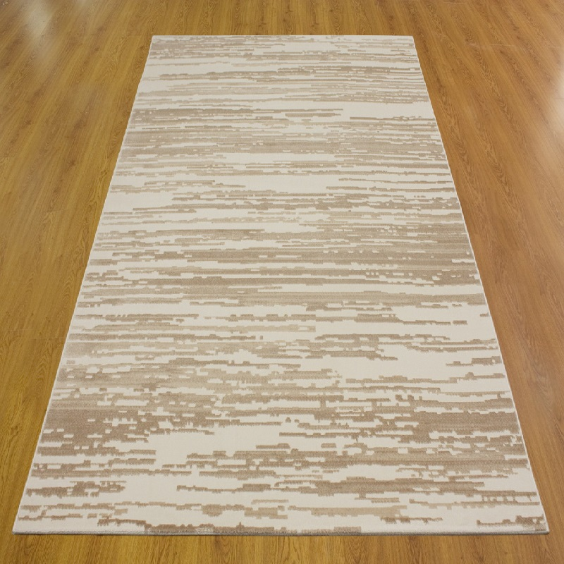 Wilton construction home decoration  rugs